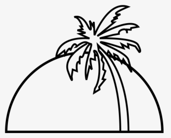 Sonic The Hedgehog Roblox Capricious Png Clipart Free Transparent Palm Tree Clip Art Png Roblox Sunset City Icon Png Download Kindpng