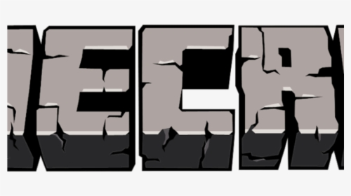 Minecraft Logo Png Images Free Transparent Minecraft Logo