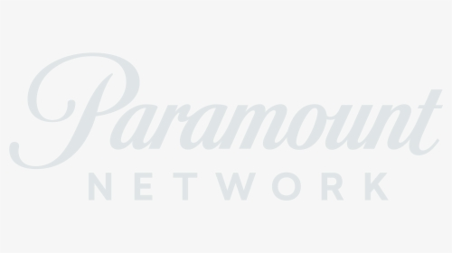 Paramount Comedy Old Paramount Comedy Logo Hd Png Download Kindpng