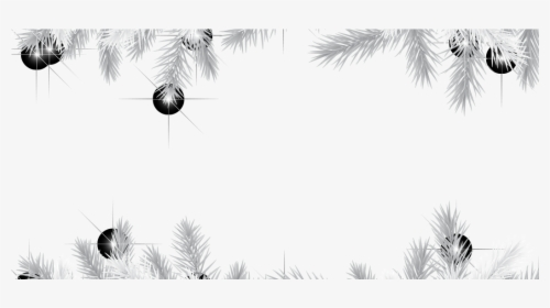 Image result for pick up truck clip art in black and white | Red truck, Old  christmas, Christmas picks