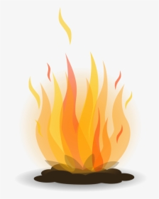 Fire Gif Png Images Free Transparent Fire Gif Download Kindpng