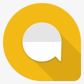 Snapchat Logo Transparent Background Png Images Free Transparent Snapchat Logo Transparent Background Download Kindpng
