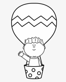 Bear Cub Illustration Design Holding A Balloon, Cartoon, Balloon, Bear PNG  Transparent Image and Clipart for Free Download