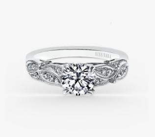 Wedding Ring Engagement Ring Clip Art Transparent