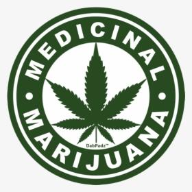 Marijuana Leaf Png Images Free Transparent Marijuana Leaf Download Kindpng