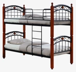 Letti A Castello Con Lo Scivolo.Bunk Bed White Amarillo Data Image Https Letto A Castello Con