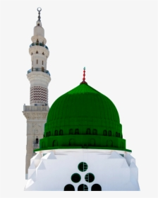 madina png free download masjid nabawi clipart transparent png kindpng masjid nabawi clipart transparent png