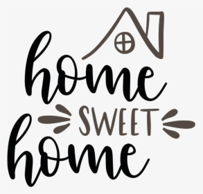 Home Sweet Home Game Logo Png Transparent Png Kindpng