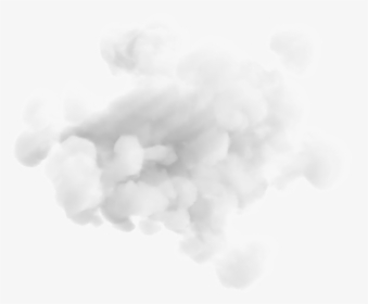 white smoke effect png images free transparent white smoke effect download kindpng white smoke effect png images free