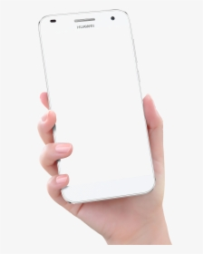 Mobile Frame Png Hand Mobile Phone Png Transparent Png Kindpng Mobile app development android, hand holding a cell phone, gadget, electronics png. mobile frame png hand mobile phone
