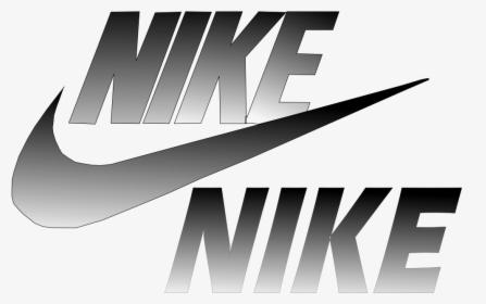 Investigación herramienta Ártico  Nike Logo PNG Images, Free Transparent Nike Logo Download - KindPNG