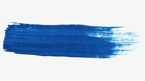 Blue Paint Stroke Png Images Free Transparent Blue Paint Stroke Download Kindpng