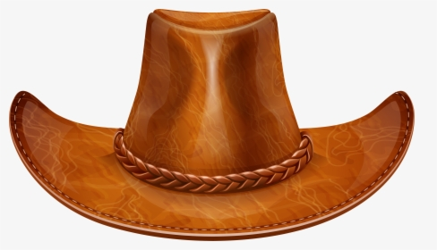 Cartoon Cowboy Hat Png Images Free Transparent Cartoon Cowboy Hat Download Kindpng The clip art image is transparent background and png format which can be easily used for any free creative project. cartoon cowboy hat png images free