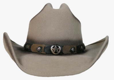 Cartoon Cowboy Hat Png Images Free Transparent Cartoon Cowboy Hat Download Kindpng When cowboys wear hats, it is easy to stand out to those around him. cartoon cowboy hat png images free