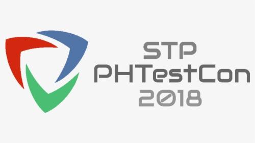 Stp Logo Png Transparent Png Kindpng