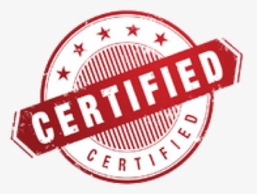 Certified Png Case Closed Stamp Transparent Png Kindpng
