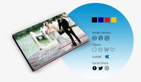Photo Album Design Software Photo Book Creator Software Hd Png Download Kindpng