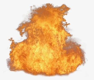 explosion gif png images free transparent explosion gif download kindpng explosion gif png images free