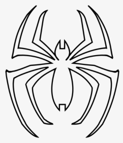 Spiderman Web Png Spider Man New Icon Free Download ...