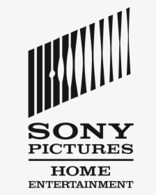 Sony Pictures Logo Png Images Free Transparent Sony Pictures Logo Download Kindpng