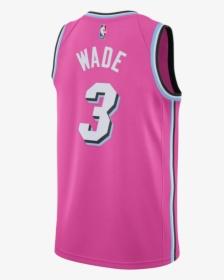 Miami Heat Logo Png Transparent Png Kindpng