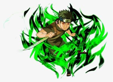 Shisui Png Images Free Transparent Shisui Download Kindpng