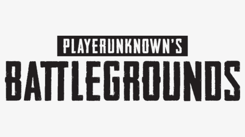 Playerunknown S Battlegrounds Pre Order Available Now Player