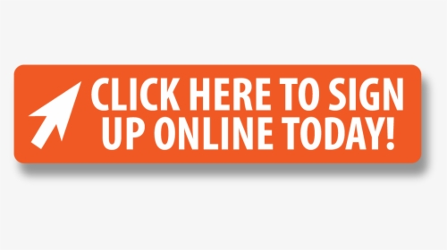 Sign Up Button PNG Images, Free Transparent Sign Up Button Download -  KindPNG
