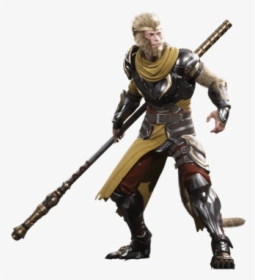 Fortnite Raven Paragon Best Fortnite Toys Hd Png Download Kindpng
