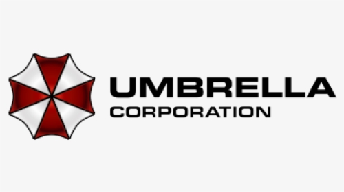 324-3241446_umbrella-corporation-star-hd