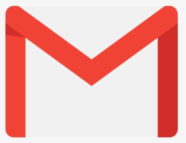 Image result for email logo gmail png""