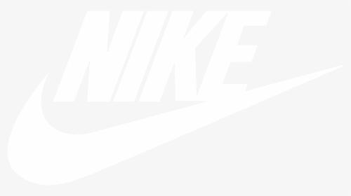 batería Comparación Pascua de Resurrección  White Nike Logo PNG Images, Free Transparent White Nike Logo Download -  KindPNG