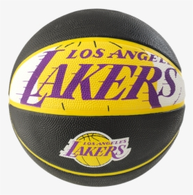 Lakers Logo Png Images Free Transparent Lakers Logo Download Kindpng