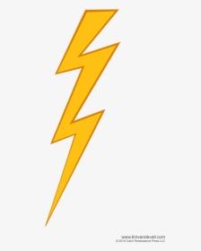 Orange Lightning Png Images Free Transparent Orange Lightning Download Kindpng