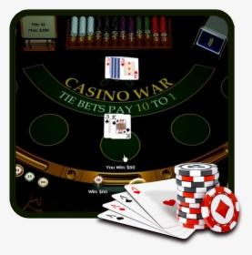 Poker Cards Png Images Free Transparent Poker Cards Download Page 2 Kindpng