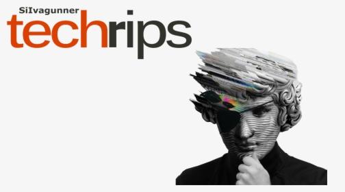 Linus Tech Tips Png Transparent Png Kindpng
