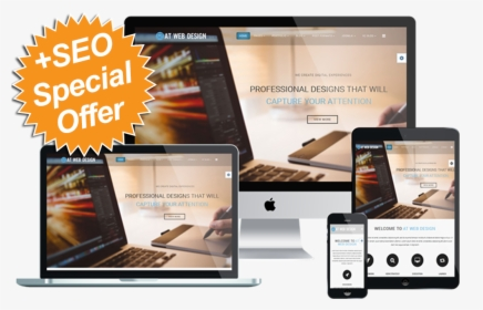 Joomla Template Web Design Hd Png Download Kindpng