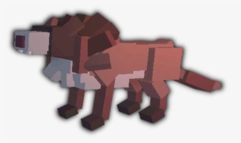 Roblox Wiki Greg Roblox Lion Knight Hd Png Download Kindpng