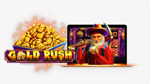 Bonuskode danske spil casino