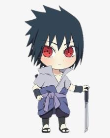 342 3427362 sasuke naruto narutoshippuden naruto shippuden imgenes de sasuke