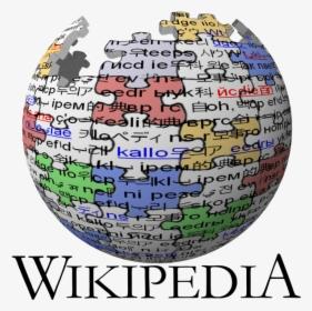 old logo juventus fcsvg wikipedia hd png download kindpng old logo juventus fcsvg wikipedia hd