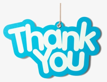 343-3437645_thank-you-banner-png-clip-fr