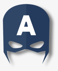 captain america mask png images free transparent captain america mask download kindpng captain america mask png images free