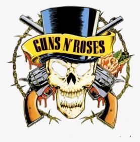 Guns N Roses Logo Png Images Free Transparent Guns N Roses