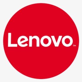 lenovo logo png images free transparent lenovo logo download kindpng lenovo logo png images free