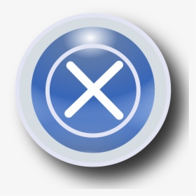 exit button png image free download searchpng circle transparent png kindpng exit button png image free download