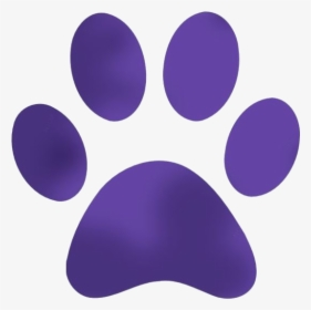 Blue Clues Paw Png File White Paw Print Transparent Png Kindpng Free icons of paw in various ui design styles for web, mobile, and graphic design projects. blue clues paw png file white paw
