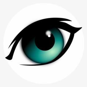 Drawing Eye Cartoon Animation Cc0 Cartoon Horse Eye Drawing Hd
