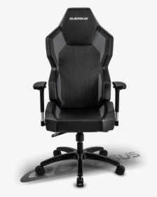 Gaming Chair Png Images Free Transparent Gaming Chair Download Kindpng