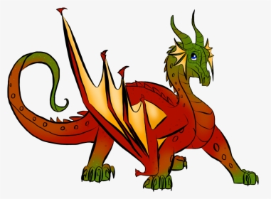 Fire Wings Png Images Free Transparent Fire Wings Download